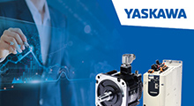 Yaskawa Online-Workshop