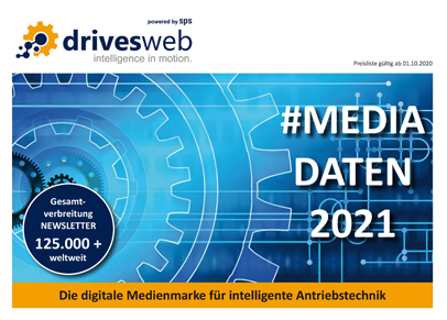 Media-Daten-Download
